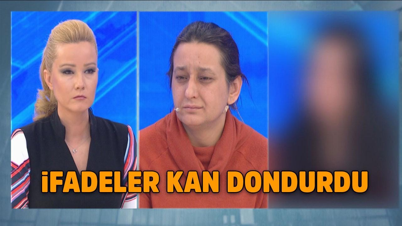 Türkiye'yi sarsan cinayette karar açıklandı