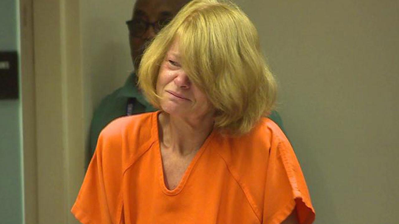 Victoria Frabutt'un yargılanması tutuklu olarak devam edecek.