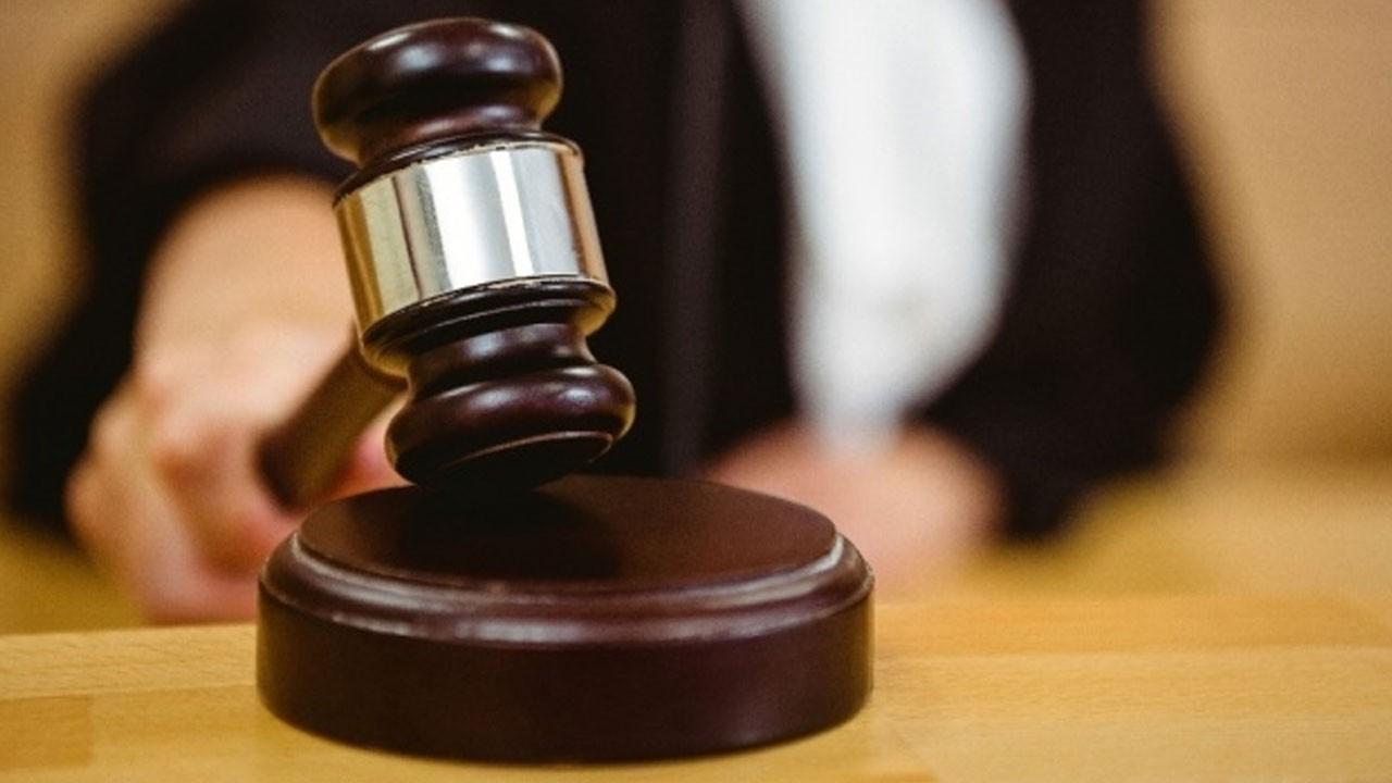 Susamam şarkısı hakkında savcılığa suç duyurusu