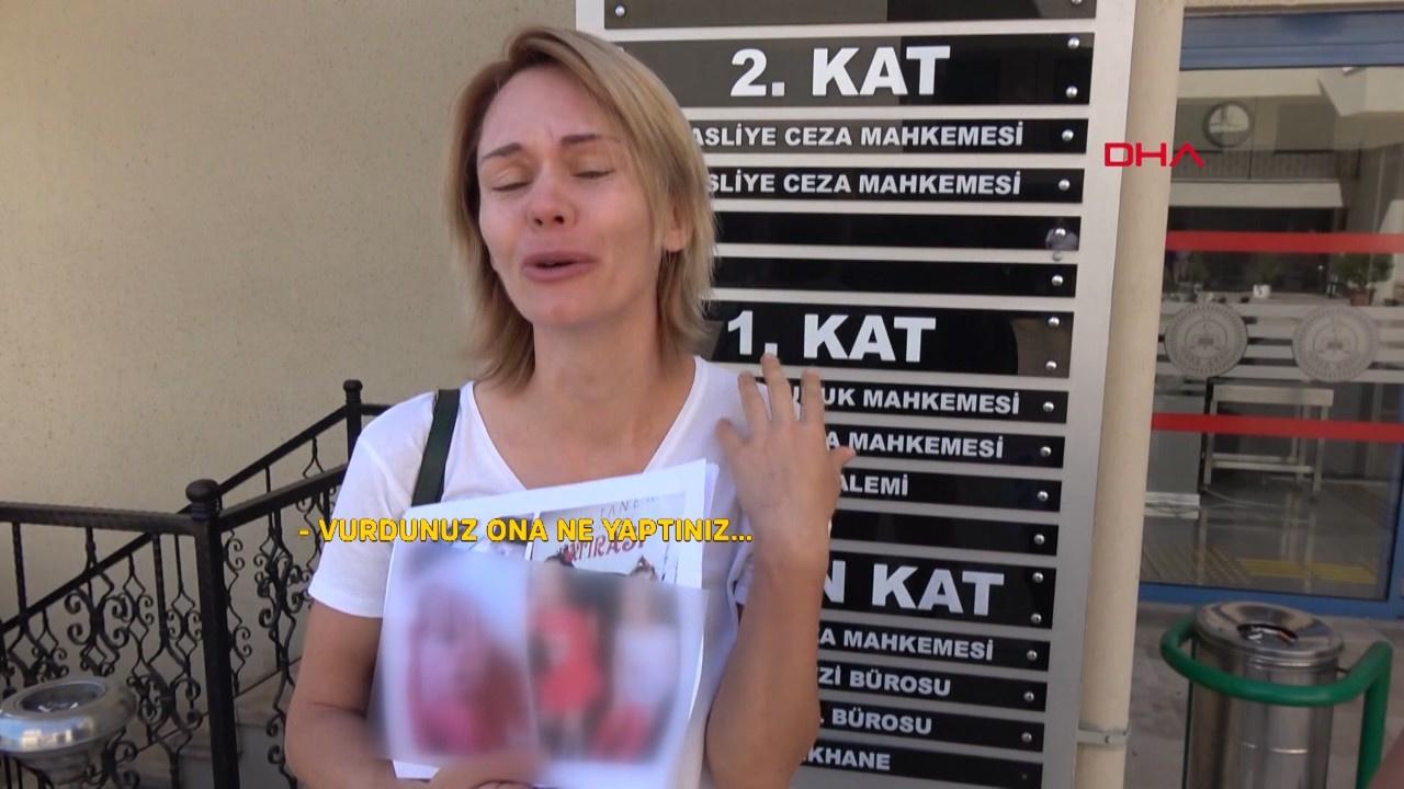 Ukraynalı annenin gözyaşları: Türk eşi çocuklarını kaçırdı