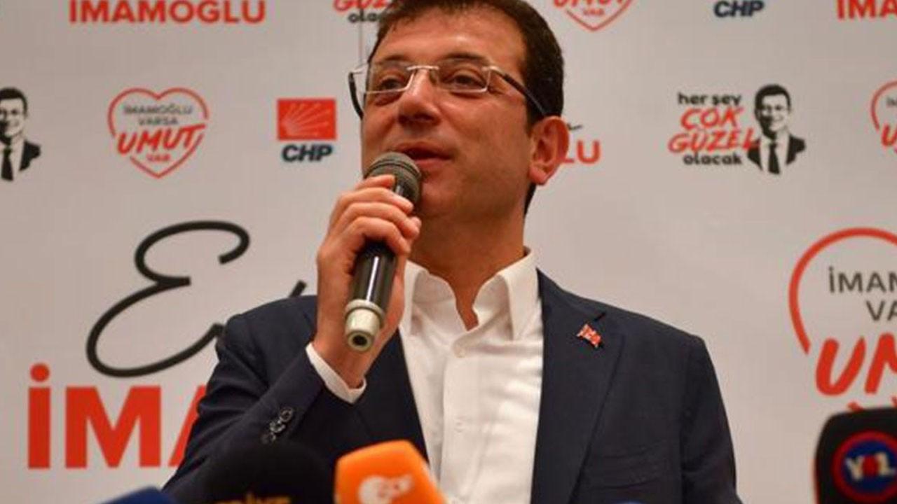 İstanbul Büyükşehir Belediyesi ücretsiz süt dağıtımına başlıyor