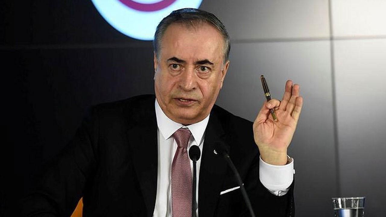 Mustafa Cengiz: İnsanı hayvandan ayıran şey edeptir