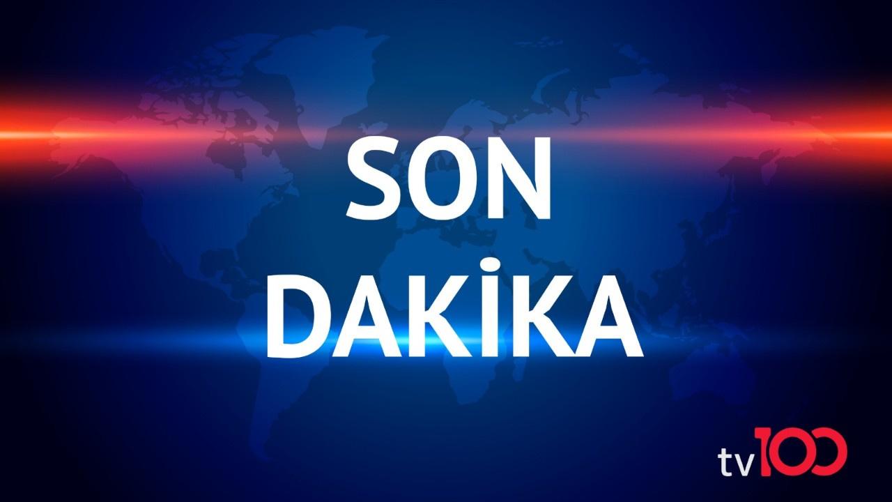 Milli halterci Şaziye Erdoğan'dan altın gurur!