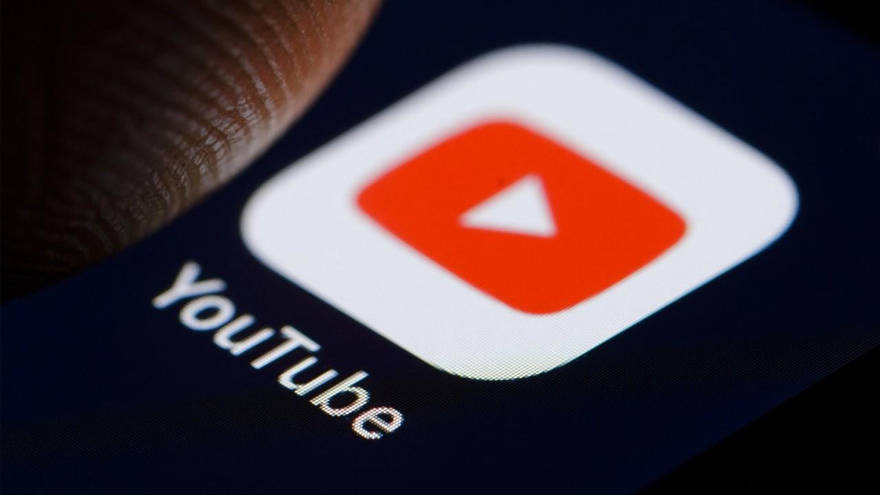 Dikkat! YouTube'da o kural değişti