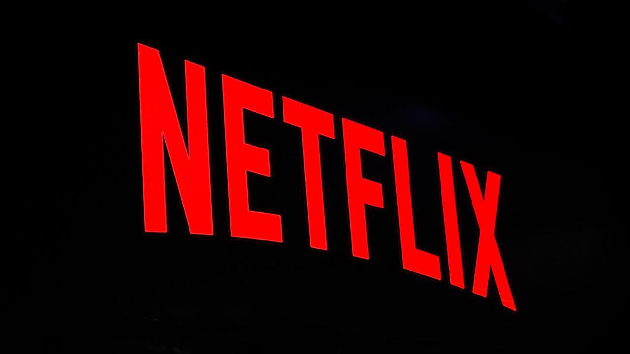 Netflix'in ikinci Türk dizisinin yayın tarihi belli oldu