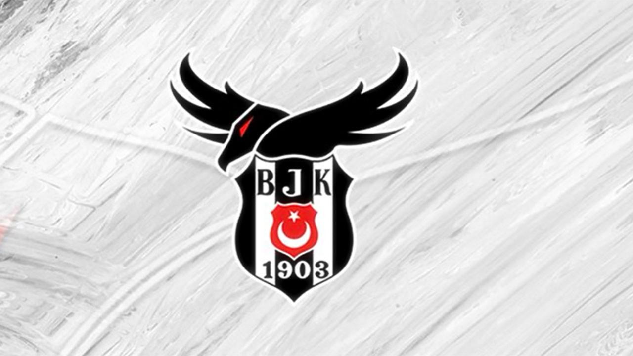 Beşiktaş'ta seçim tarihi belli oldu!