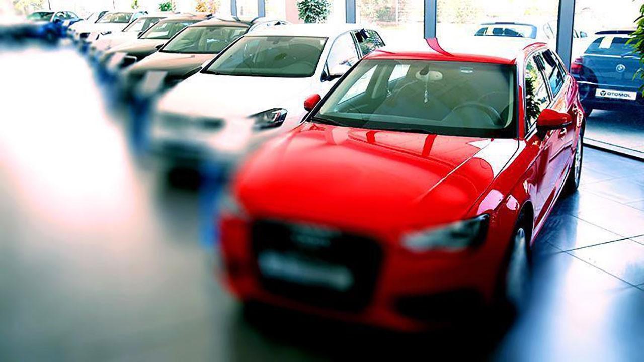 Taşıt kredileri düştü! İşte yerli araç fiyatları