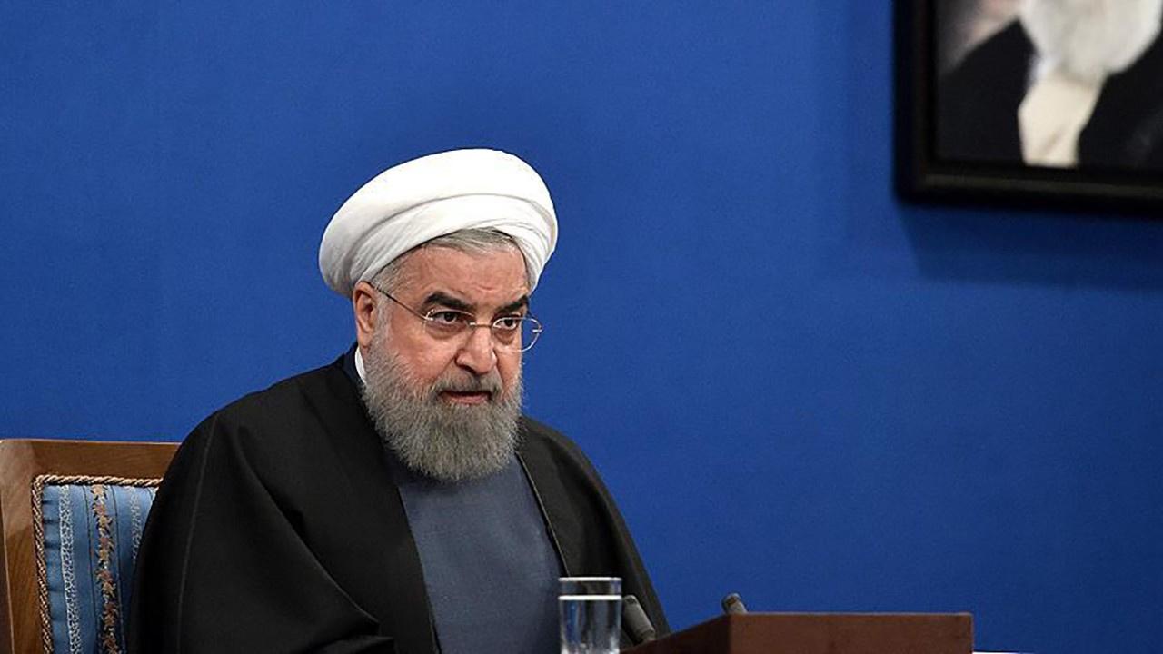 İran mı, ABD mi? Görüşme teklifi kimden geldi?