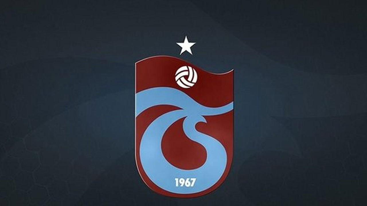Trabzonspor 3 futbolcuyu KAP'a bildirdi