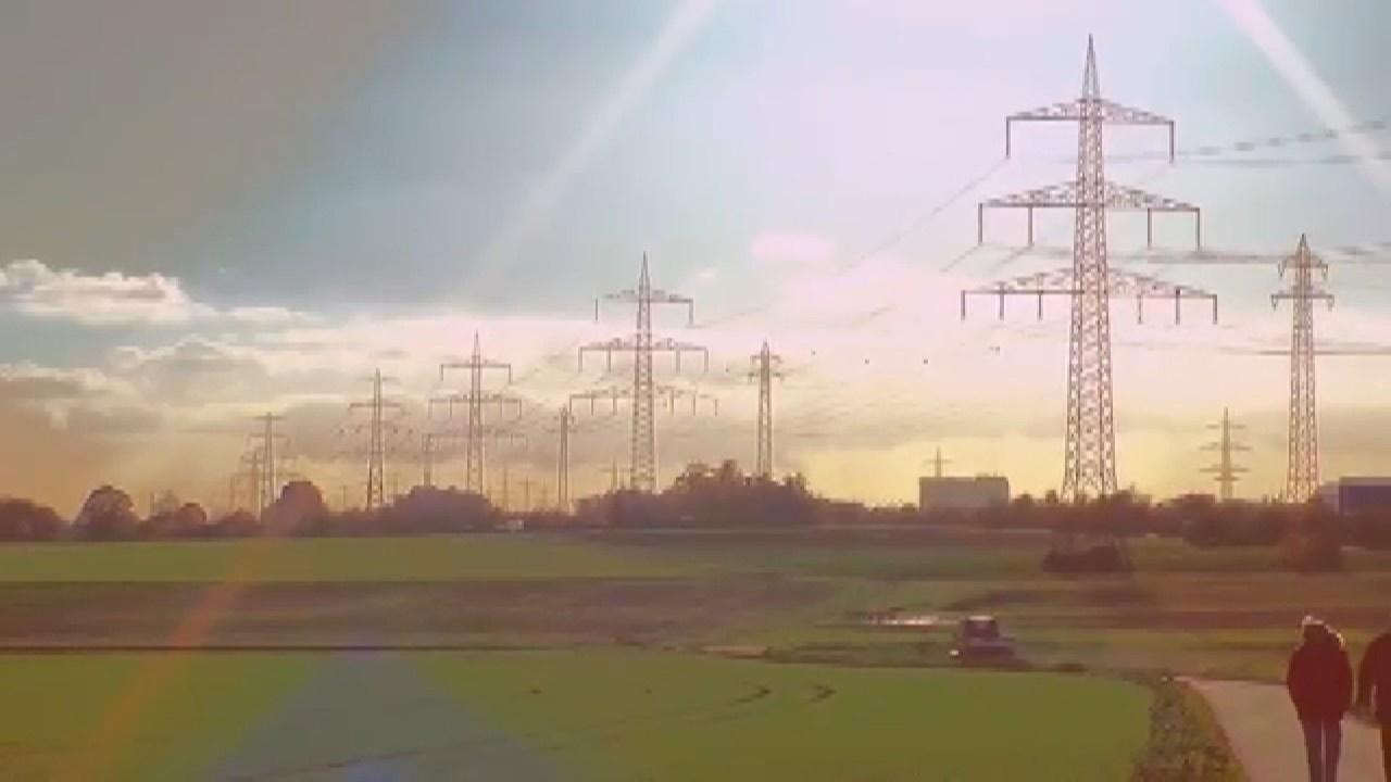 Elektriğe 1 Ekim'de zam mı geliyor?