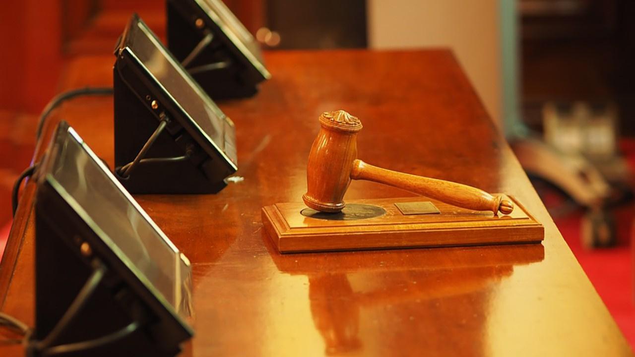 Federal mahkemeden Trump yönetimine bir engel daha