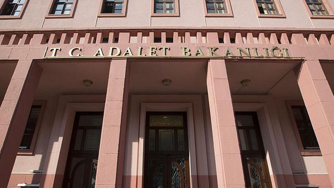 Adalet Bakanlığı, personel alım ilanını duyuracak