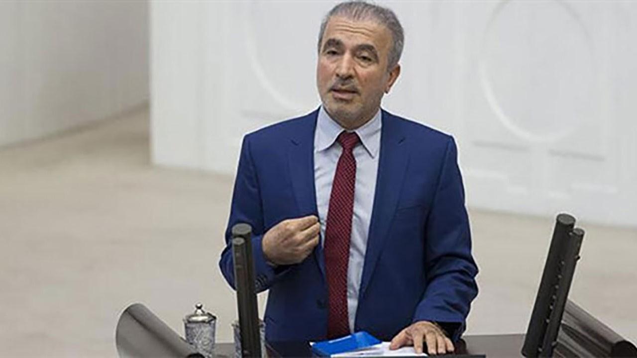AK Partili Bostancı'dan EYT açıklaması