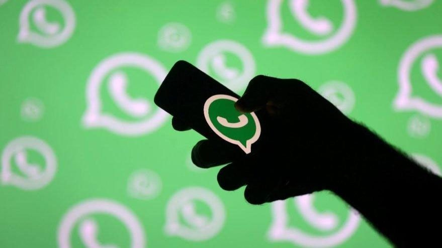 WhatsApp'taki büyük tehlike! - Sayfa 2