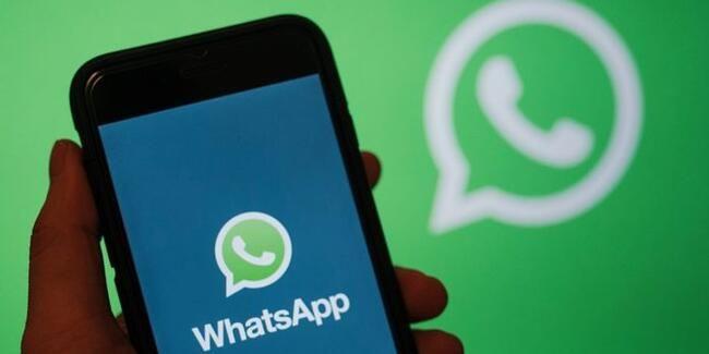 WhatsApp'taki büyük tehlike! - Sayfa 3