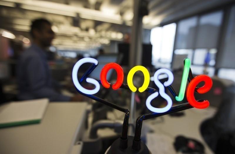 Google, güvenlik açığı bulunan telefonları açıkladı - Sayfa 1