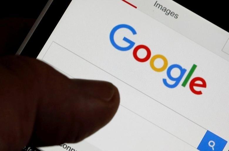 Google, güvenlik açığı bulunan telefonları açıkladı - Sayfa 2