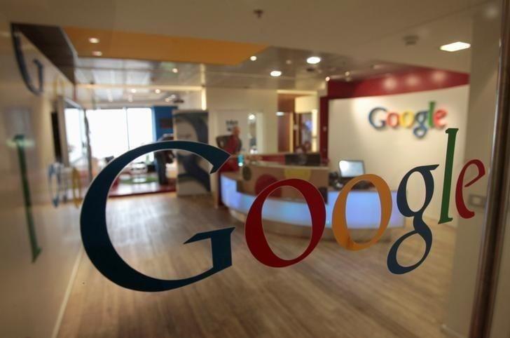 Google, güvenlik açığı bulunan telefonları açıkladı - Sayfa 3