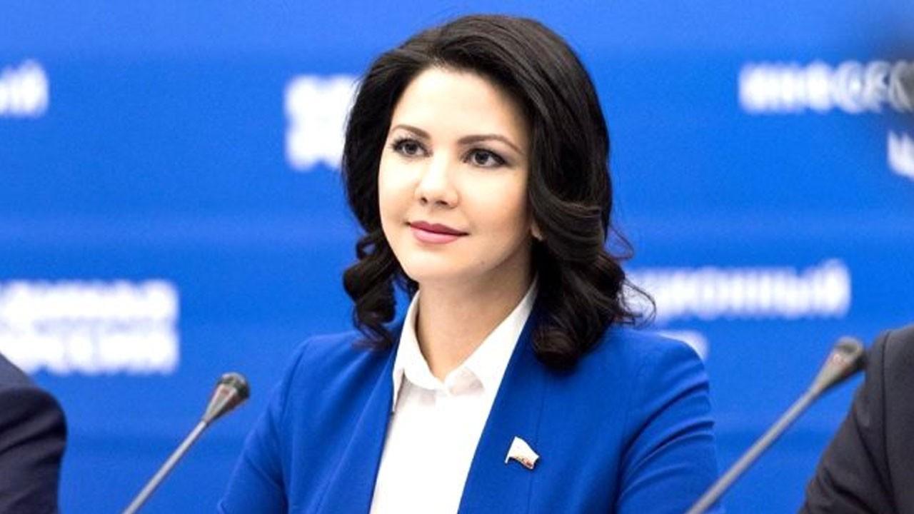 Rusya'dan ABD'ye 'düşmanca eylem' suçlaması