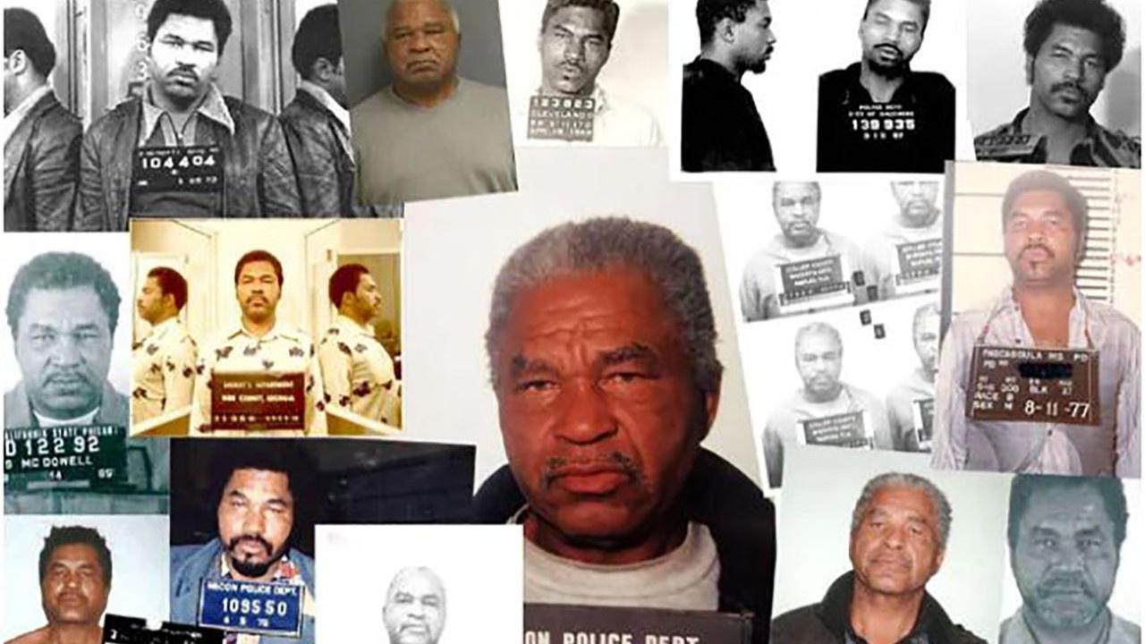 ABD'nin en çok cinayet işleyen seri katili değişti