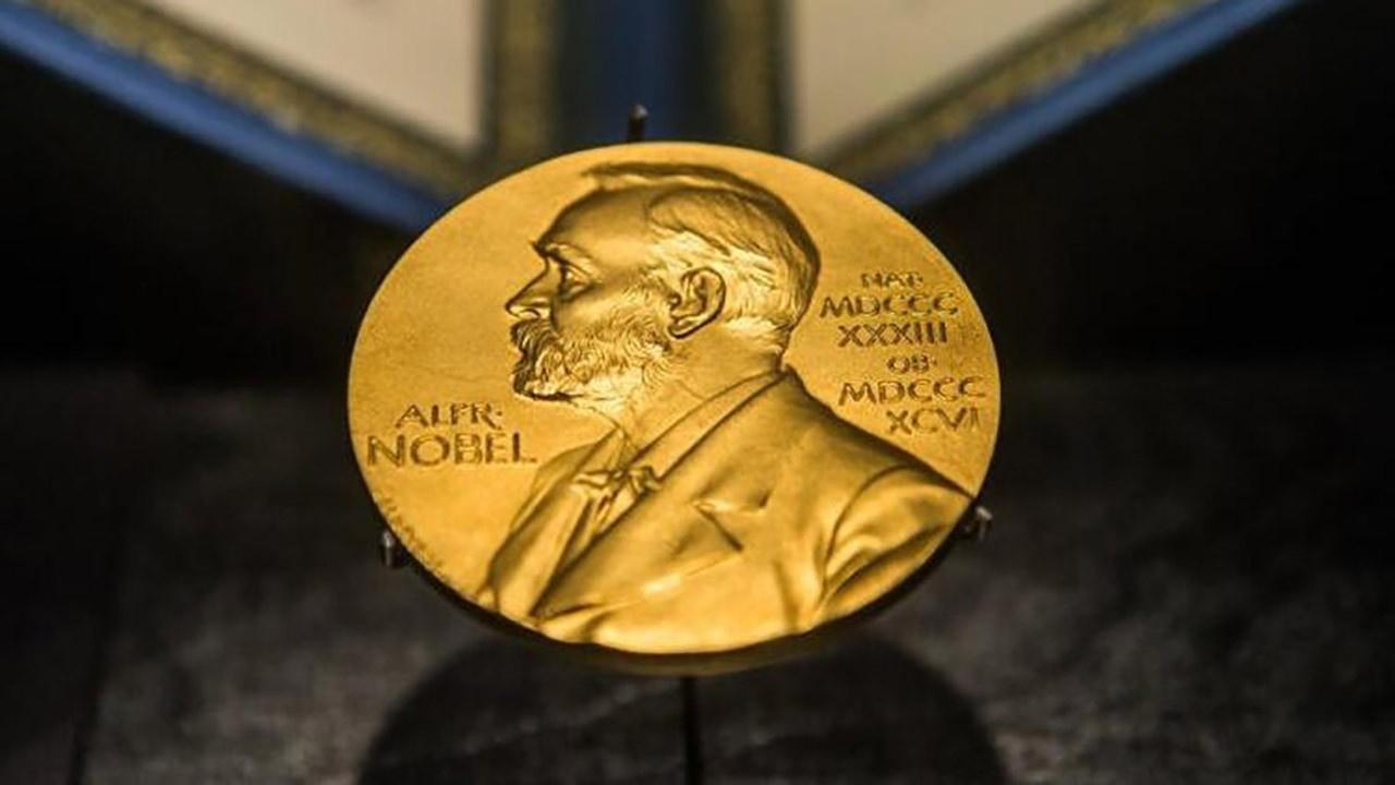 2019 Nobel Tıp Ödülü sahipleri açıklandı