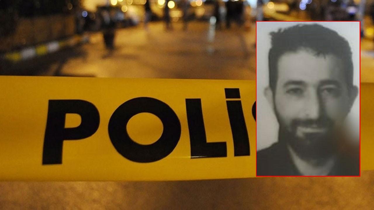 Samsun'da sır ölüm!.. Cansız bedeni arkadaşının evinde bulundu!