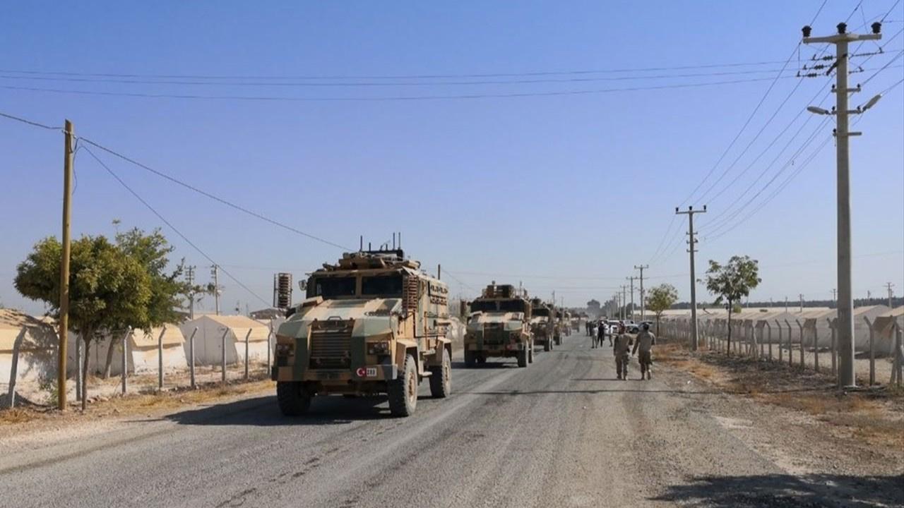 Metehan Demir: Polis Özel Harekat'a 'hazır ol' emri