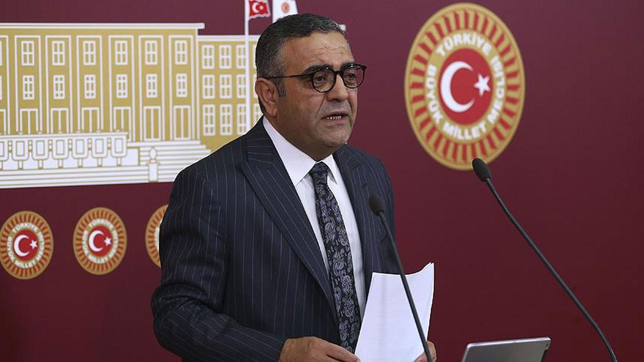 Tanrıkulu: Türkiye'de işkence artıyor