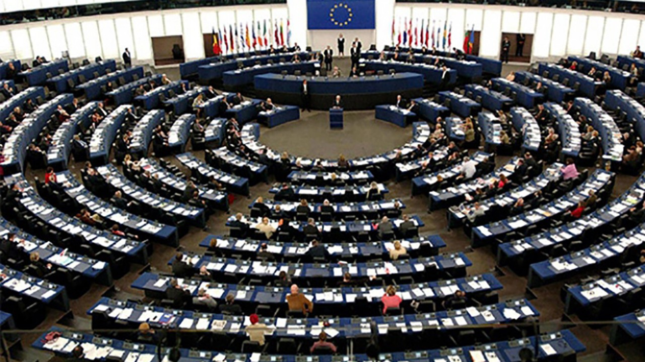 AB dışişleri bakanları Türkiye'yi görüşecek