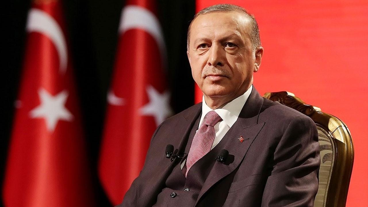 Cumhurbaşkanı Erdoğan, Pence'i yarın kabul edecek