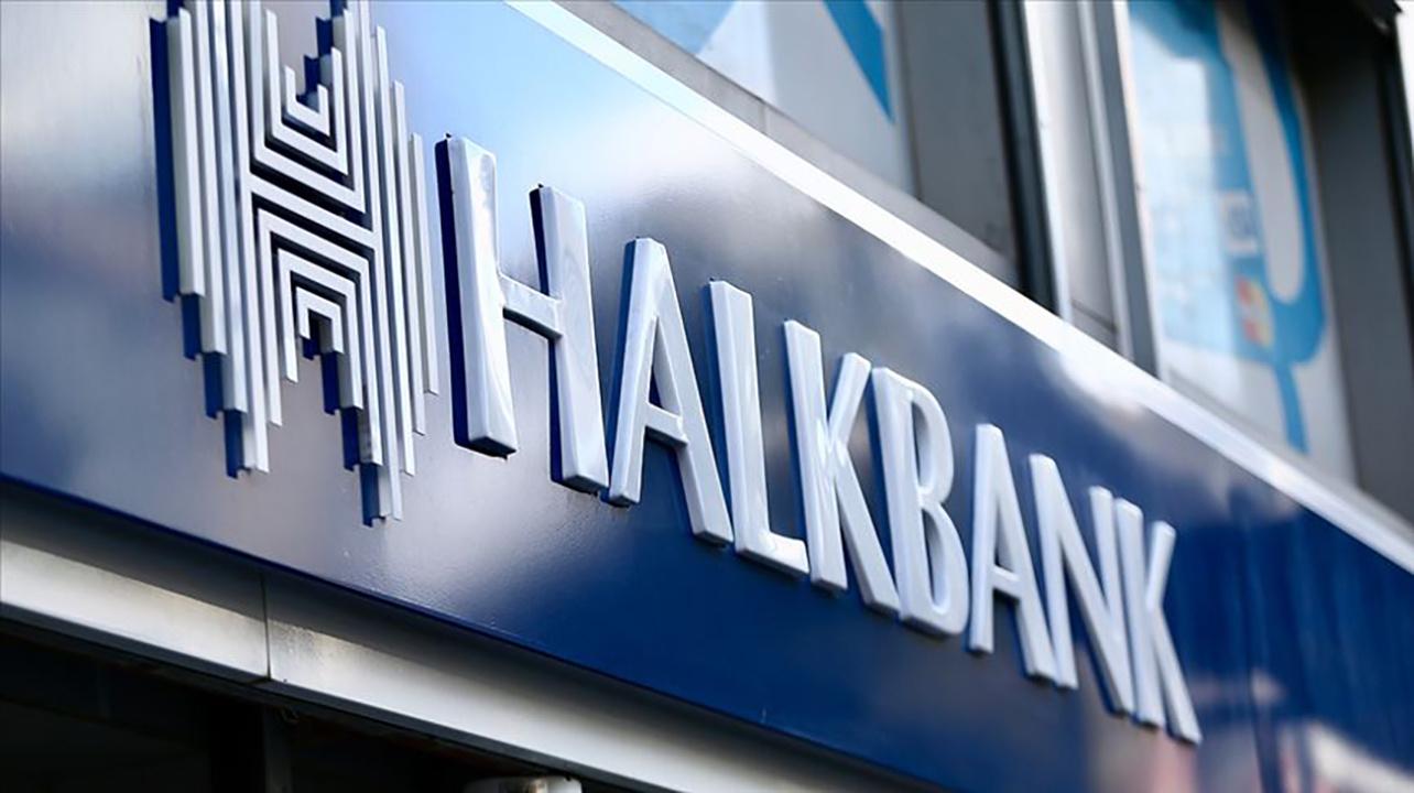Halkbank'tan kadınlara 'kredi' müjdesi