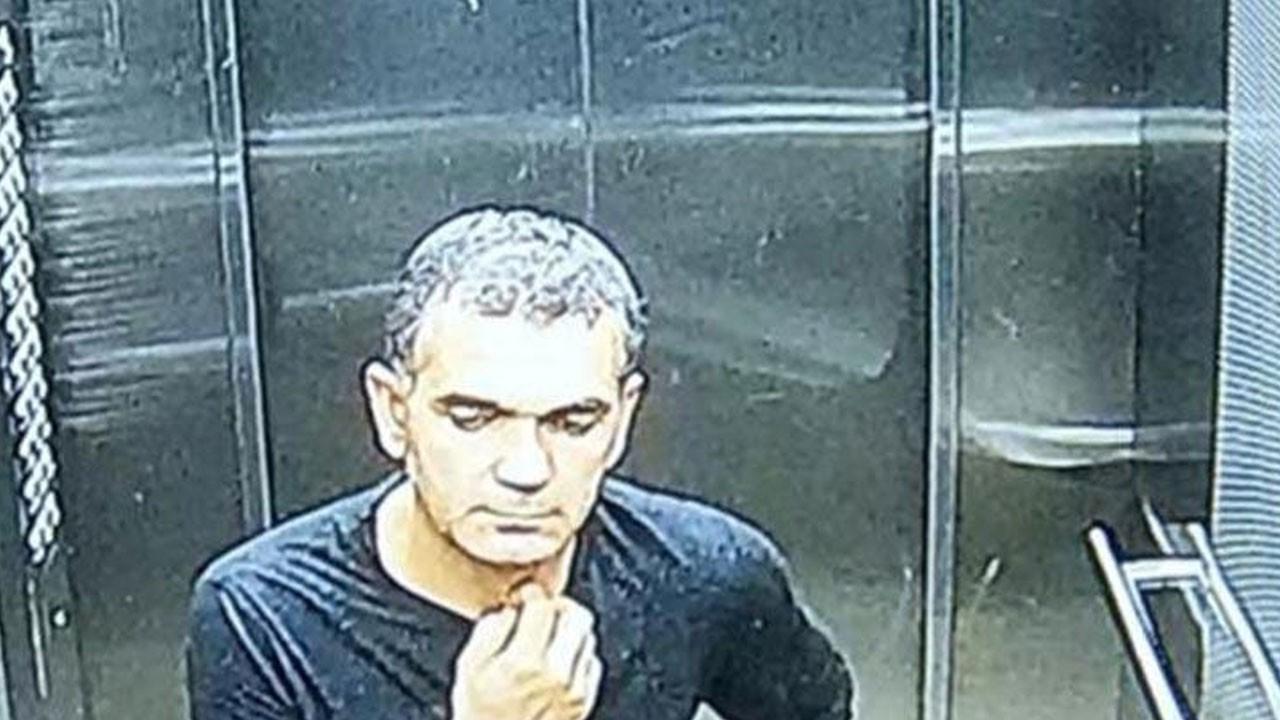 Kırmızı bültenle aranan firari FETÖ'cü savcı yakalandı