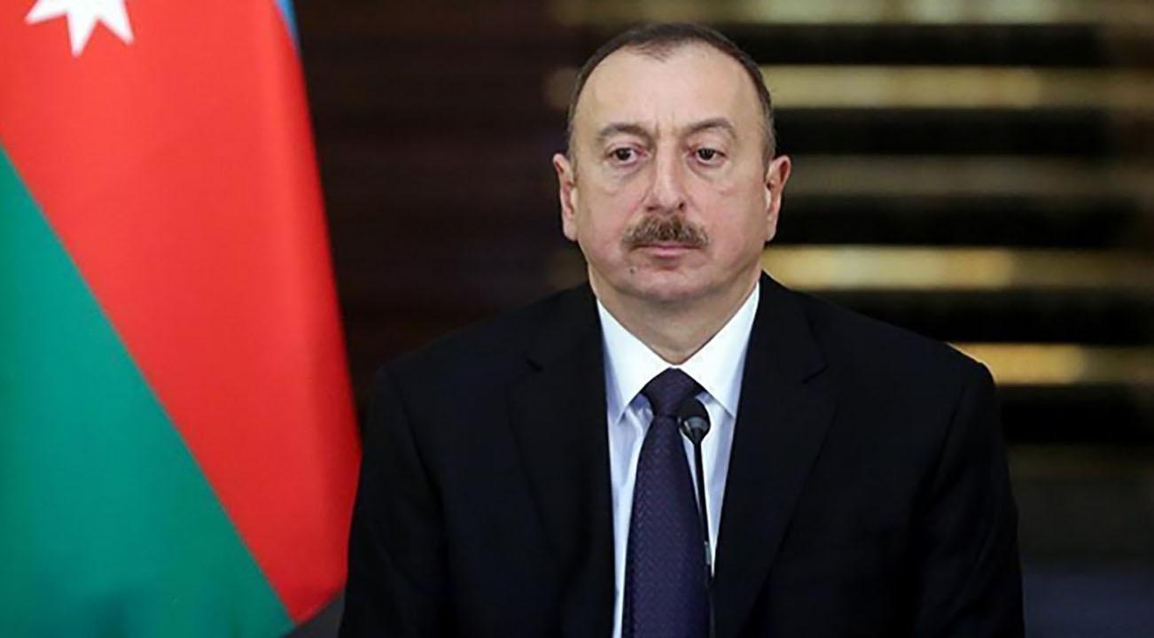 """""""Birmilyondan fazla Azerbaycanlı göçmen"""""""