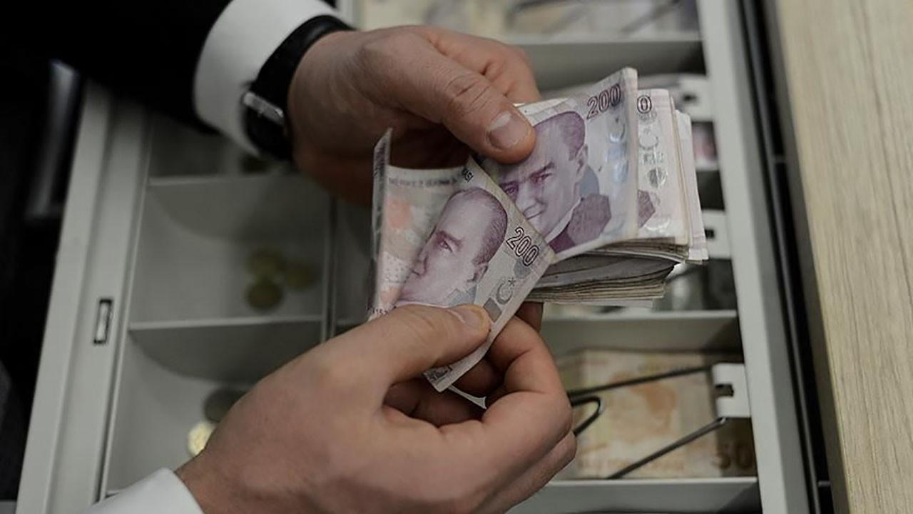 Sınır ilçelerde prim borçları ertelendi