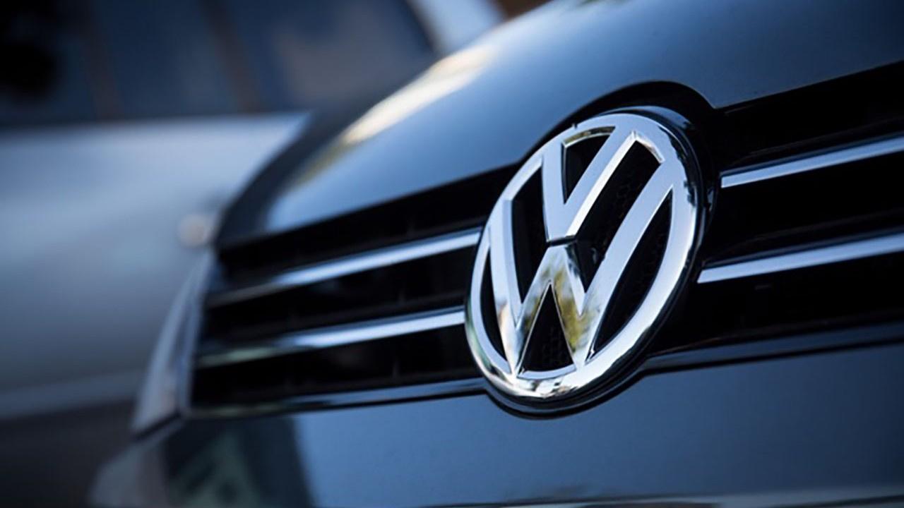 Alman otomobil devi yatırımlarına başladı