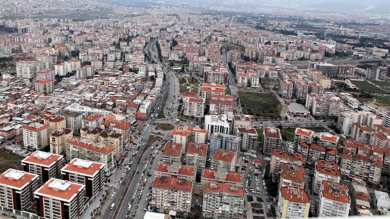 Uzman isimden İzmir için korkutan deprem uyarısı!..  6 ile 7.2 büyüklüğünde olabilir!.. 17'si de aktif!