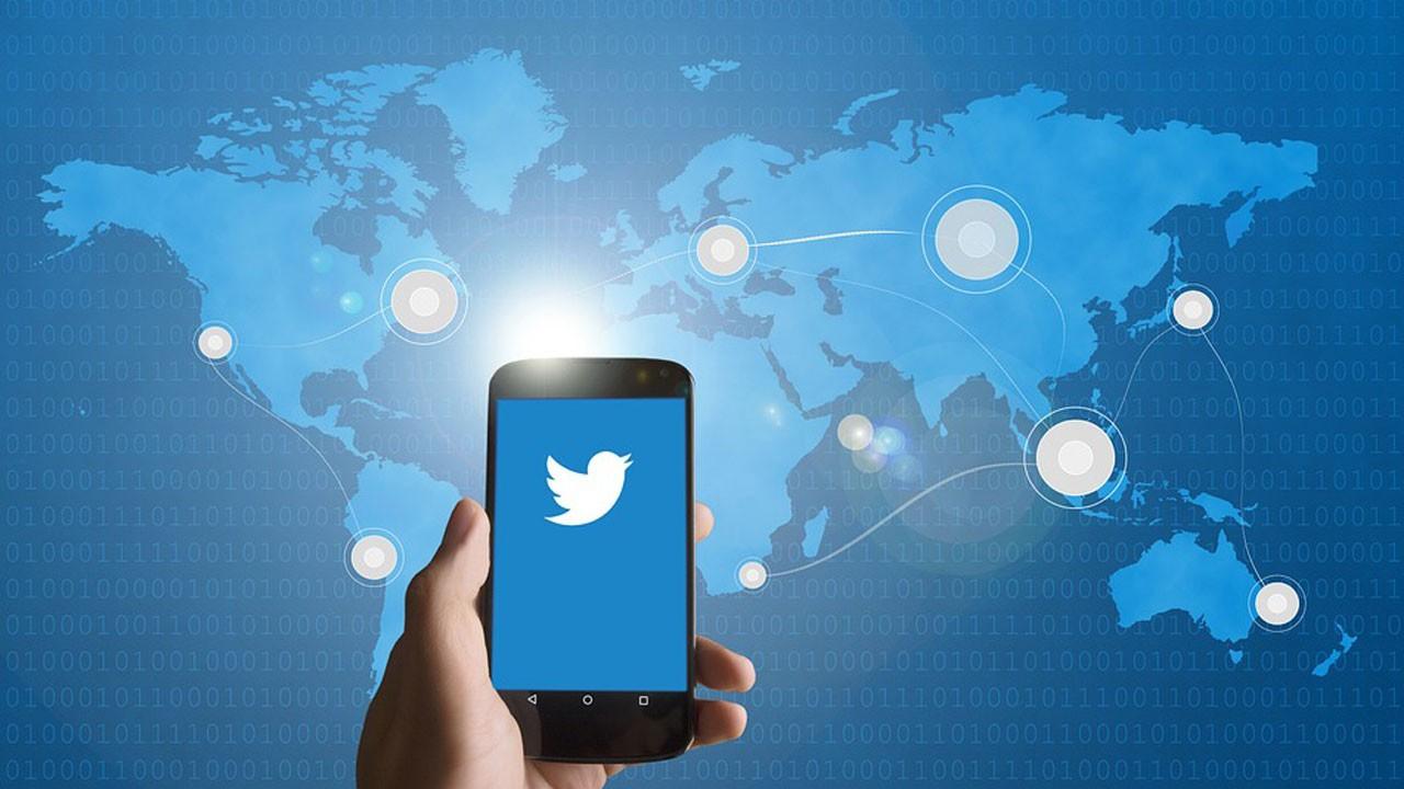 Twitter'dan siyasi partilere kötü haber!.. Artık izin verilmeyecek!