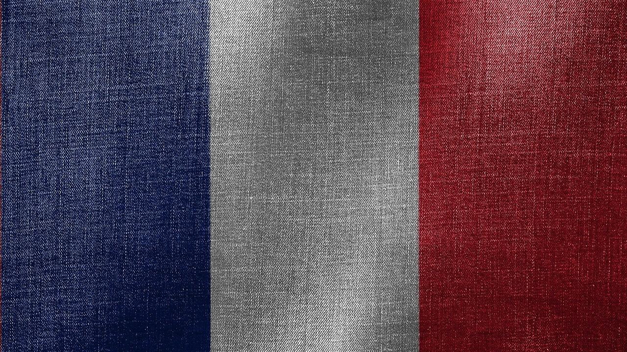 Fransa Büyükelçisi Dışişleri Bakanlığı'na çağrıldı