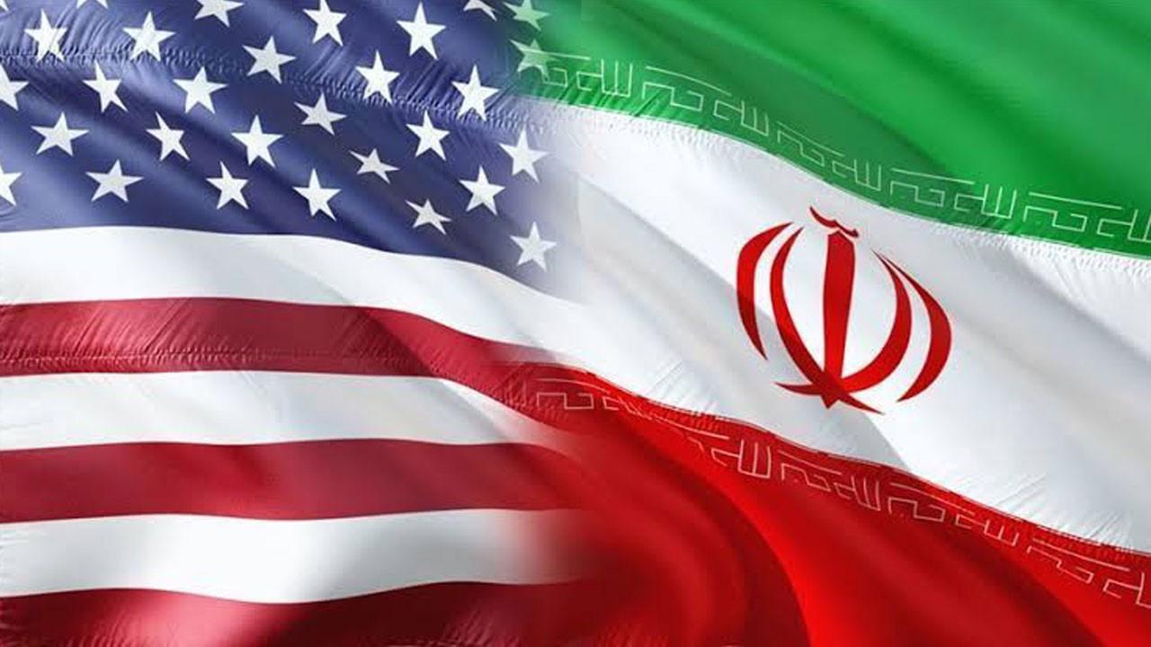 ABD'den İran'a bir yaptırım daha!