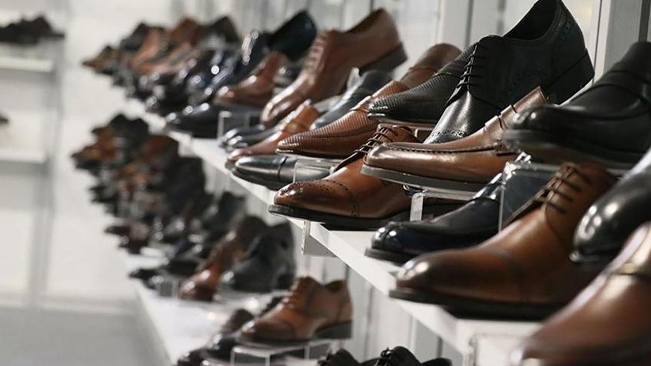 Ayakkabı devi konkordato ilan etti