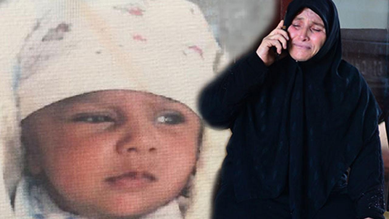 Adana'dan kahreden haber!.. Bu acıya yürek dayanmaz!