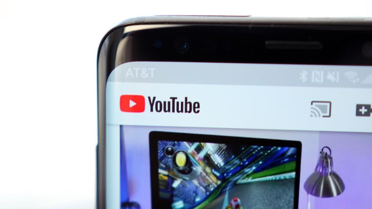 YouTube'dan para kazanmanın yeni yolu