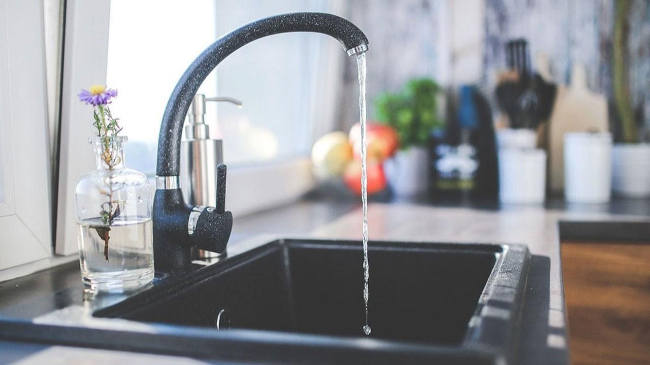 İBB suya neden yüzde 20 zam yapacağını açıkladı