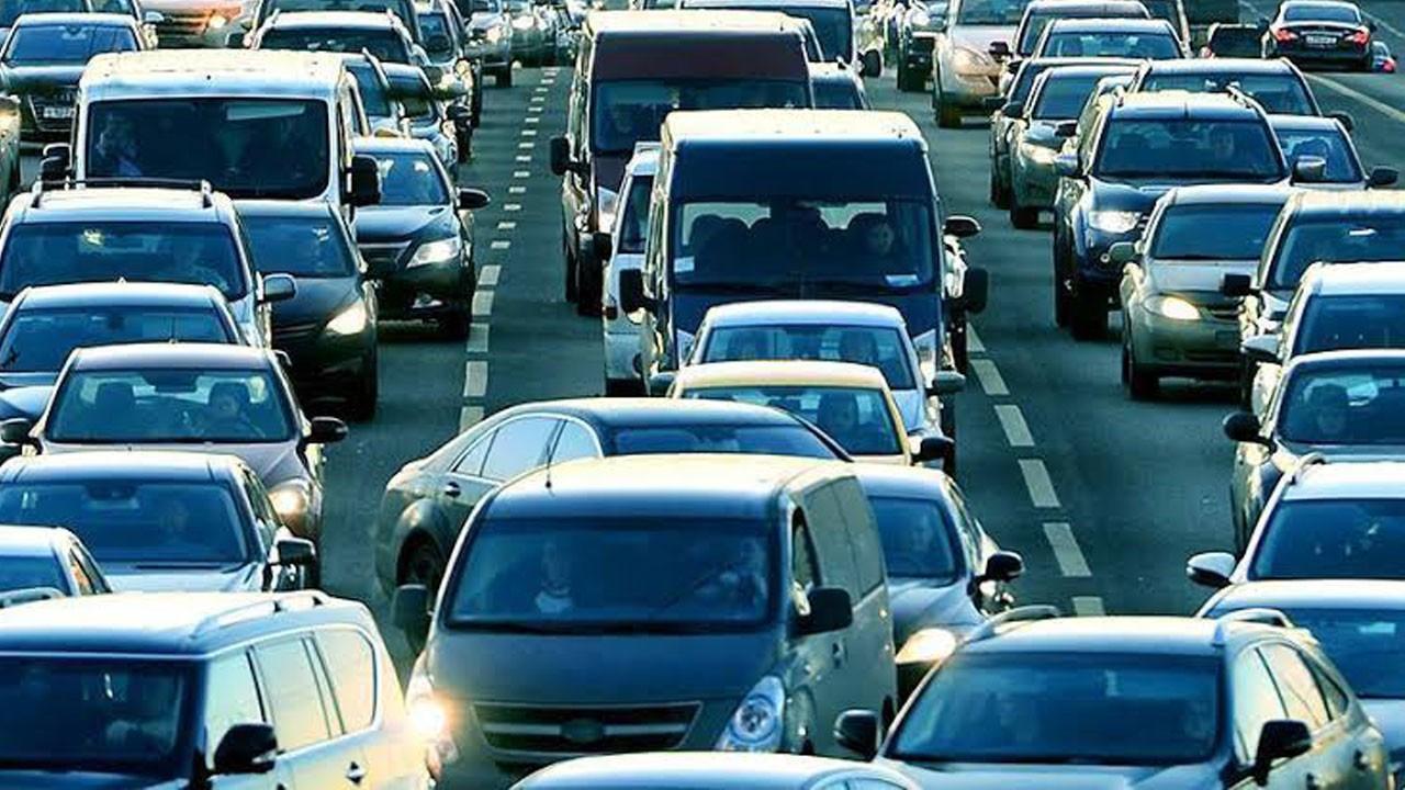 Araç sahipleri dikkat!.. Cezası 625 TL!.. 1 Aralık'tan itibaren zorunlu!
