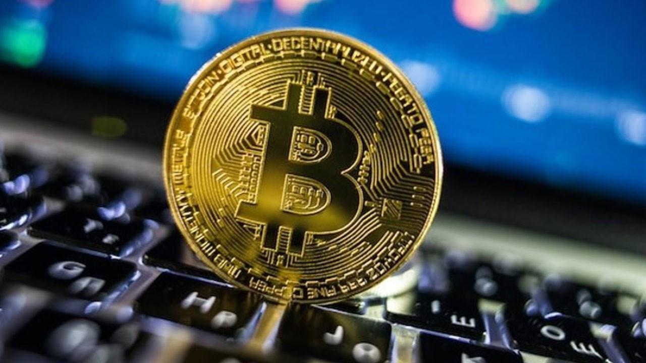 John McAfee'ye göre Bitcoin'in hiçbir değeri yok