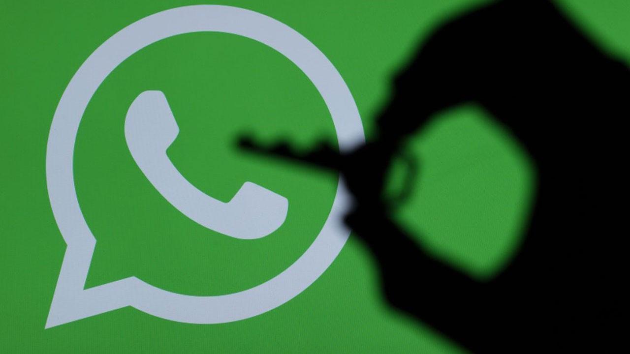 Whatsapp kullananlar bu habere dikkat!.. Ciddi açık ortaya çıktı!.. Hacker'lar bellek taşırma yöntemi kullanarak..!