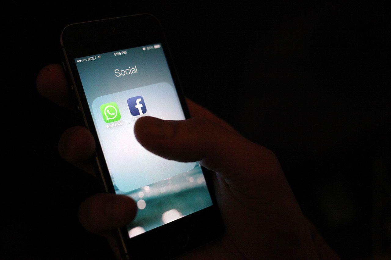 Whatsapp kullananlar bu habere dikkat!.. Ciddi açık ortaya çıktı!.. Hacker'lar bellek taşırma yöntemi kullanarak..! - Sayfa 5