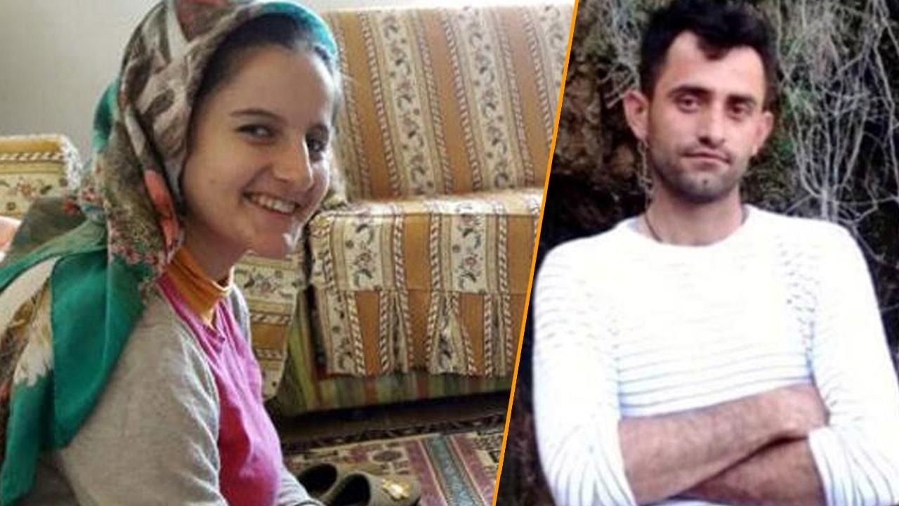 Ayşenur'un intiharına sebep olmuştu! Yakalandı