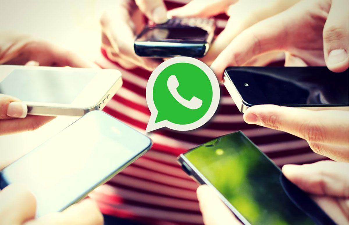 Whatsapp kullananlar bu habere dikkat!.. Ciddi açık ortaya çıktı!.. Hacker'lar bellek taşırma yöntemi kullanarak..! - Sayfa 9