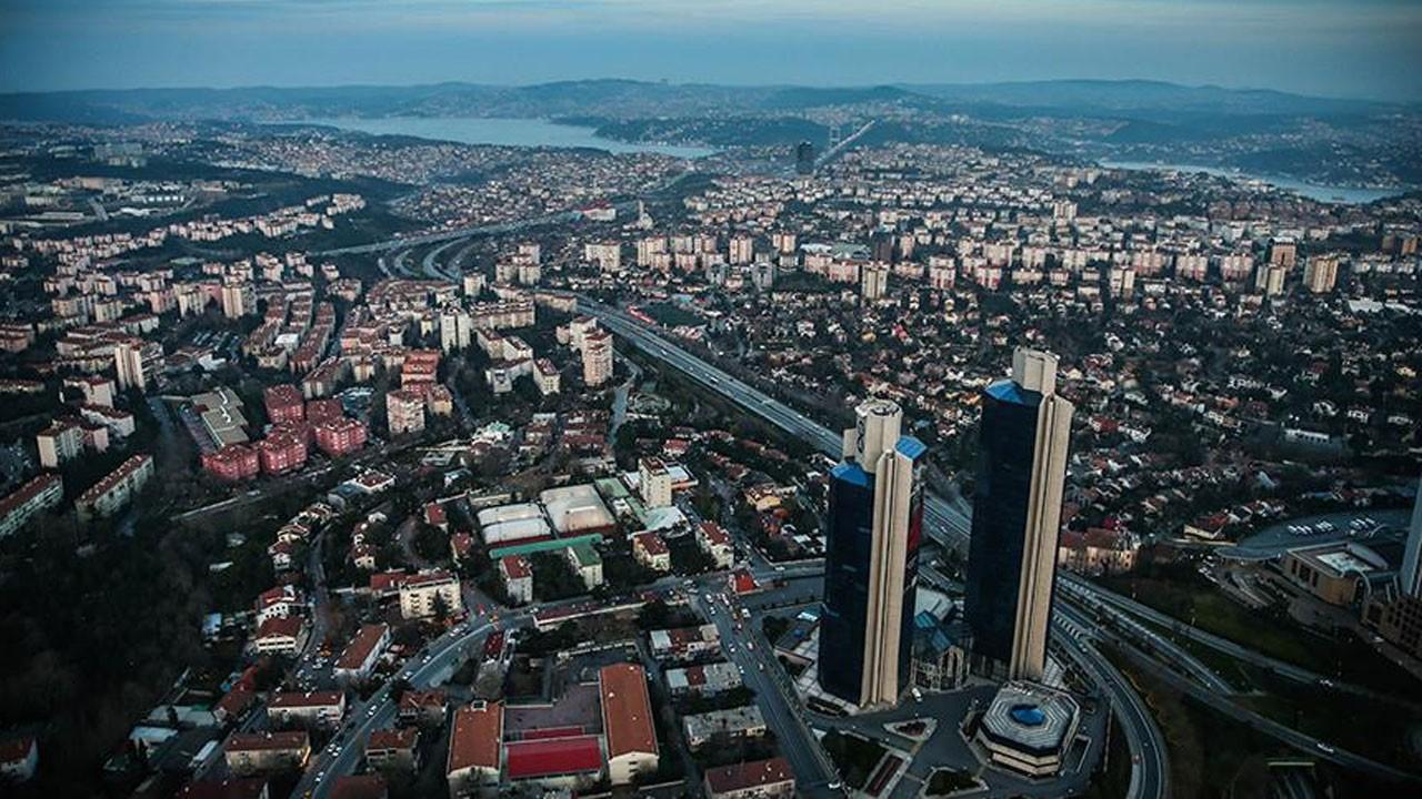 Beklenen İstanbul depreminde merak edilen soruların başında geliyor!.. Hangi ilçeler riskli, hangi ilçeler sağlam?